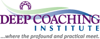 Deep Coaching Institute logo