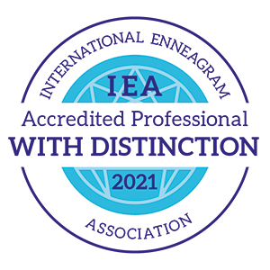 International Enneagram Association