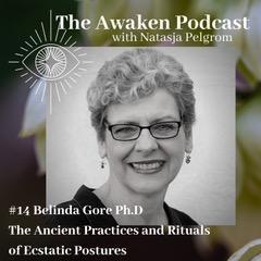 Natasja Pelgrom's Awaken podcast