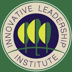 Innovative Leadership Institute