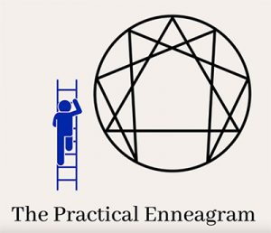 The Practical Enneagram